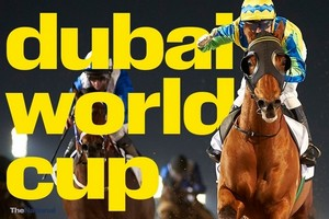 Dubai%20world%20cup