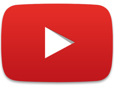 Youtube6 logo